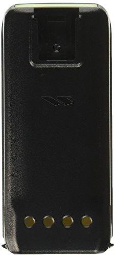 Standard Horizon Bateria f/HX290 - FNB-110LI