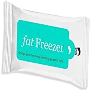 Replacement Fat Freezer Pads (1)