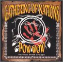 Gathering Nations Pow Wow 1999
