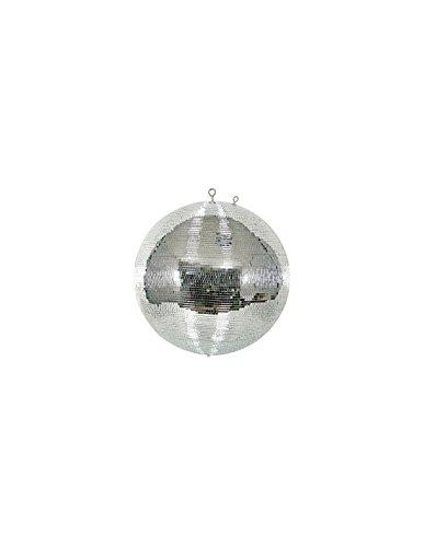velleman - VDL50MB2 - Boule de Miroir - 50 cm