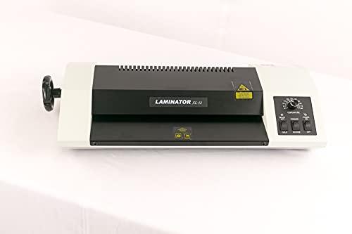 LAMINATOR XL-12