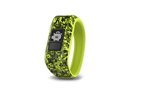 Garmin vívofit jr, Kids Fitness/Activity Tracker, 1year Battery Life,...