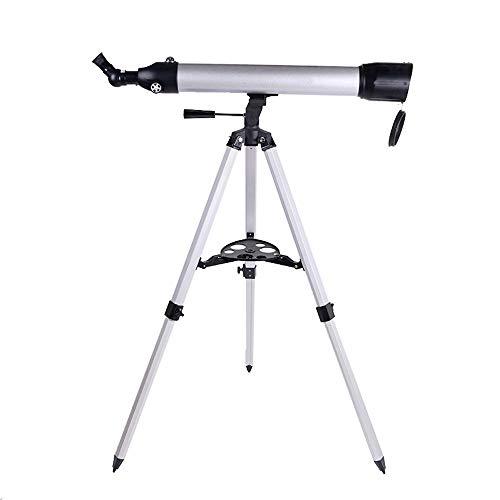 HUDEMR Telescopio Telescopio al Aire Libre de Alta Energía de la Noche...