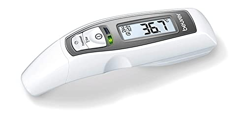 Beurer Thermomètre Multifonctions