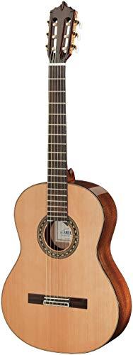 ARTESANO Sonata MC 4/4 Konzert-Gitarre
