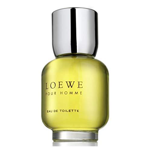 Loewe Pour Homme Eau De Toilette 150Ml Vapo.