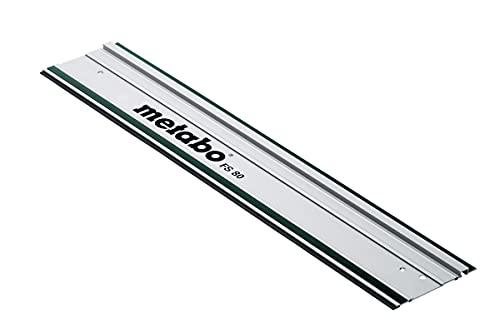 Metabo 629010000 Führungsschiene FS 80,...