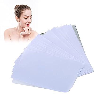 90 hojas de papel