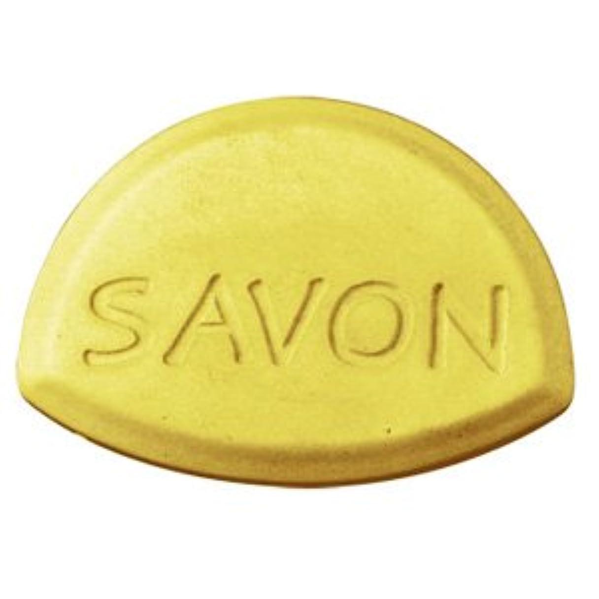 忍耐理容師大声でミルキーウェイ SAVON 【ソープモールド/石鹸型/シートモールド】