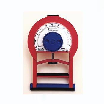 竹井機器工業『グリップ-A(アナログ握力計) スメドレー式(T.K.K.5001b)』