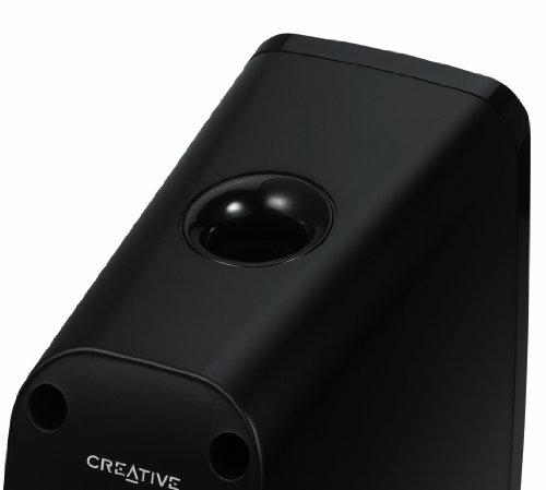 CreativeBluetooth対応2chワイヤレススピーカーT15WirelessSP-T15W