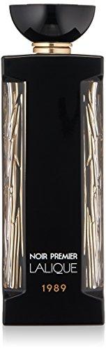 Lalique Élégance Animale femme/women, Eau de Parfum Spray, 1er Pack (1 x 100 ml)