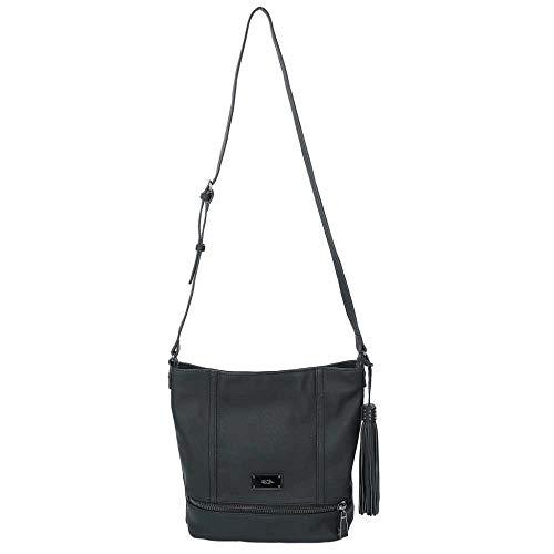 Ara 20714-50 - Tasche