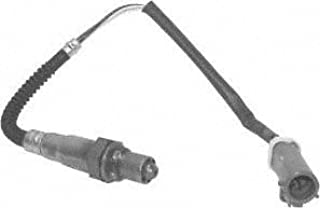Motorcraft DY847 Sensor: