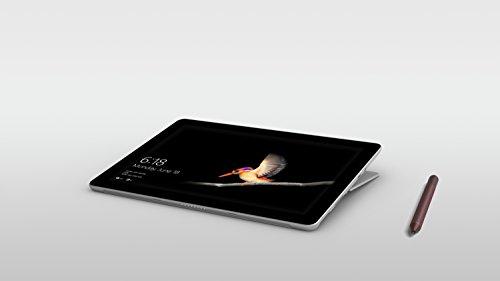 316E4HwiceL-マイクロソフトの「Surface Go」の8GBRAMモデルを購入したので遅まきながらレビューする!