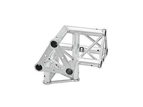 Alutruss Trisystem 60205360 Pal-32 3-Wege-Winkel/Links