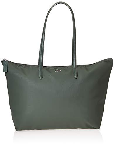 Lacoste L.12.12 Concept Shopper Tasche 34 cm