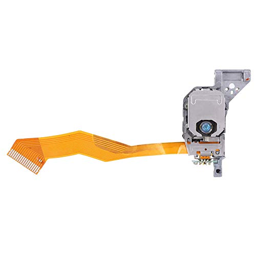Laser Head Laser Pickup Elektrische Anregung für QSS-100