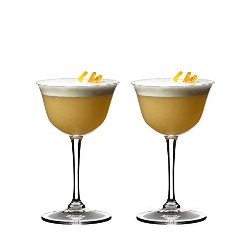 Sour Cocktail Glass, 7 oz