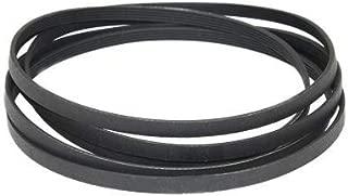 Best maytag electric dryer belt Reviews