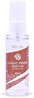 Neicha Spray Lash Primer For Eyelash Extensions 40ml | Semi-permanente Wimperverlenging | Moet Een Voorbehandelingsproduct...