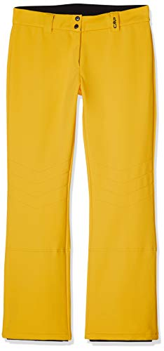 CMP Lange broek voor dames