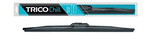 """TRICO Chill 37-160 Extreme Weather Winter Wiper Blade - 16"""""""