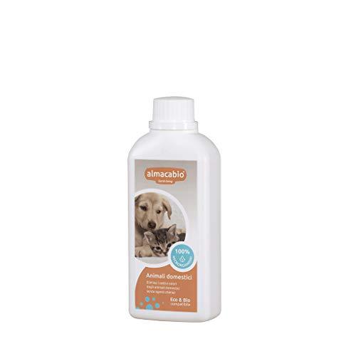 Almacabio - Microrganismos animales domésticos - 280 ml