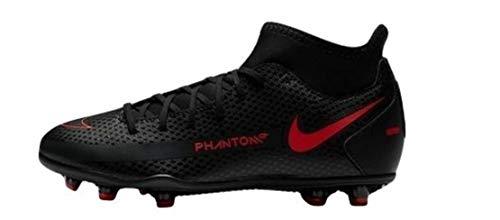 Nike Phantom GT Club DF MG - Botas de fútbol para niños