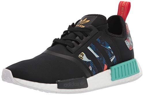 Tenis Adidas De Colores marca Adidas ORIGINALS