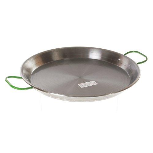 Paella-Pfanne, Grösse:40 cm