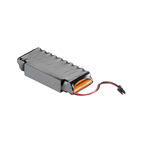 SOMMER Accu, Notstromversorgung für SOMMER Torantriebe base+, pro+, tiga, Garagentorantriebe, S10523-00001