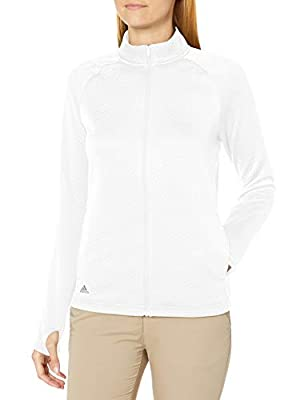 adidas Golf Women's Textured