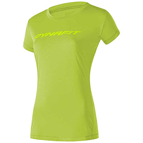 Dynafit Traverse Cactus 1 T-Shirt pour Femme, 36