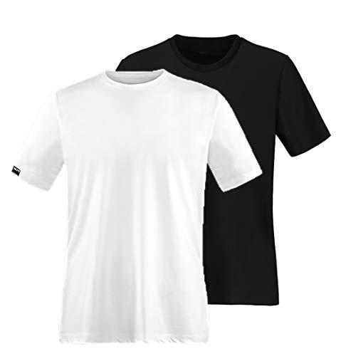 Kozy More クール 機能性 Tシャツ メンズ 撥水 疏水