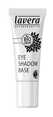 Lavera -  lavera Eyeshadow