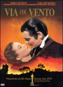 via col vento (slim edition)