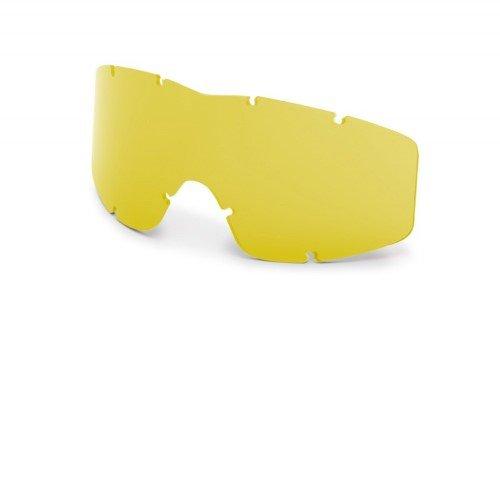 Hi-Def Yellow Lens Austauschlinsen Profile Serie