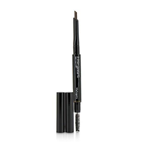 Bobby Brown Long-Wear Brow Pencil Crayon à sourcils 02 Mahogany 1,15g
