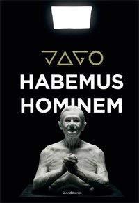 Jago. Habemus hominem