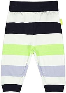 Steiff Joggingshose Pantalones Informales para Niños