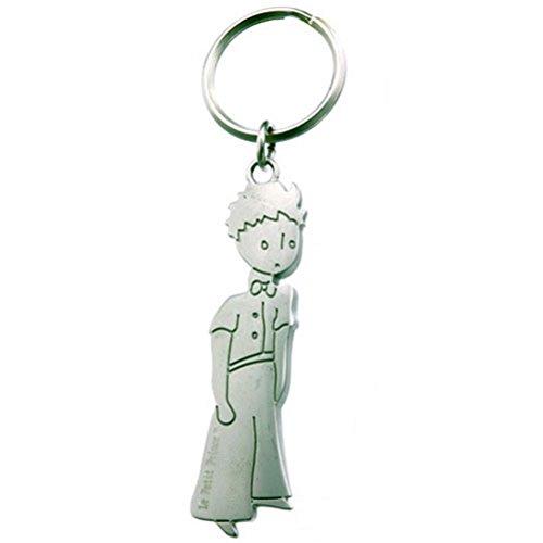 Porte clés Métal Le Petit Prince