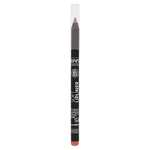 lavera Soft Lipliner No. 01 rose (2 g)