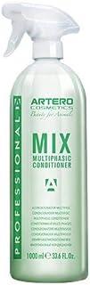 Artero Mix. Acondicionador Multifase para Perros y Gatos. (1