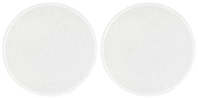 """Adastra 