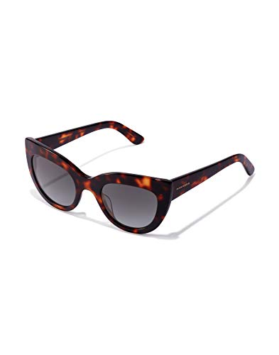 HAWKERS Hyde Sunglasses, CAREY, One Size Womens