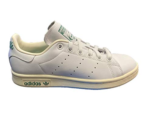 ADIDAS - Stan Smith WF4257 - Cordones