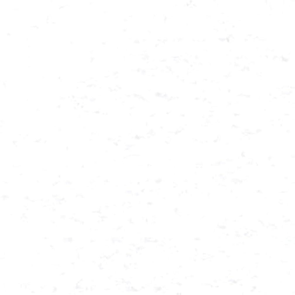1-Bolt Kunin Eco-fi Classicfelt, 72-Inch by 20-Yard, White