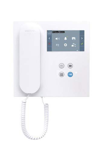 FERMAX 9446 Monitor Veo WiFi 4,3' DUOX Plus