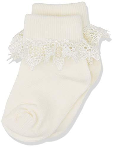 Pippi Unisex Baby 8er Pack Windeln mit verschiedenen Motiven Badebekleidungsset, Mehrfarbig (Mineral Yellow 372), (Herstellergröße:70x70)